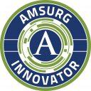 amsurg_innovator_logo