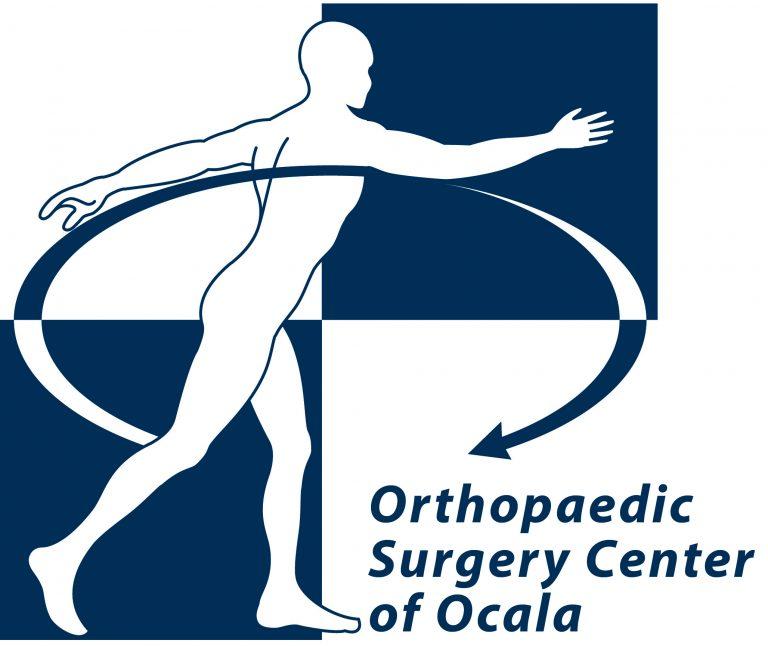 2290-001 Ocala FL Ortho logo