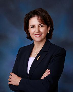 Dr. Marwa Adi